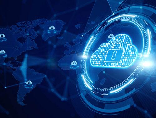 Cloud Security Companies