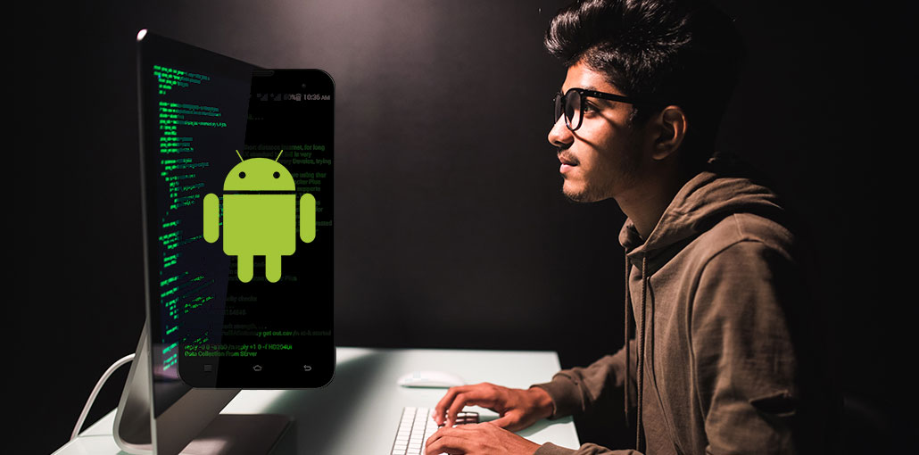Top 10 Best Hacking Apps for Android