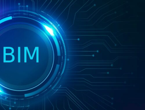 How BIM is using AI to Increase Workflow Efficiency