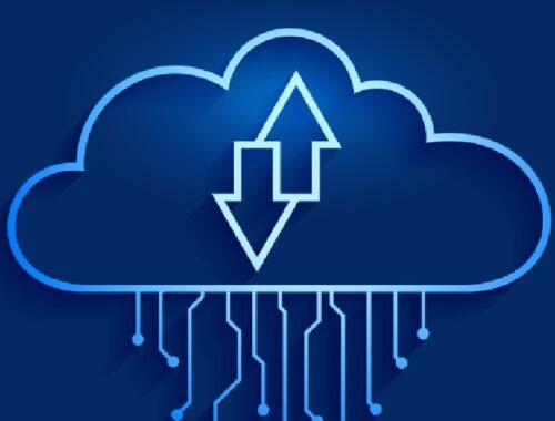 Improve Cloud Management System