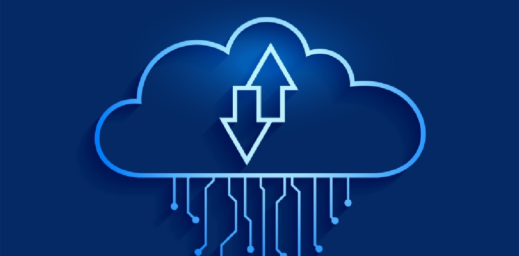 How to Improve Cloud Management System