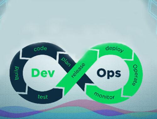 Improve DevSecOps Framework Implementation