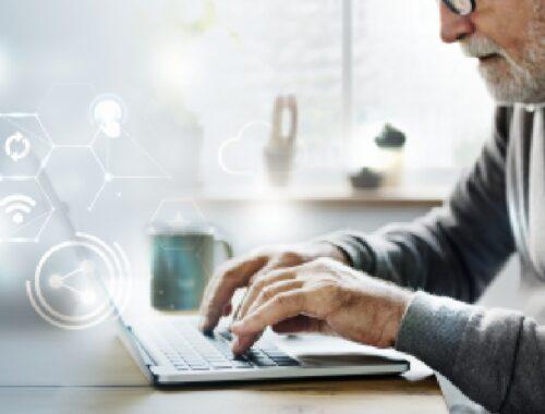 IoT Career Opportunities