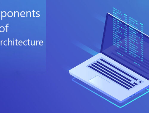 Java Architecture