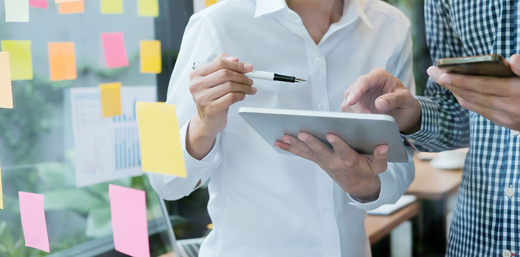 Top 7 Best Project Management Apps to Increase Productivity