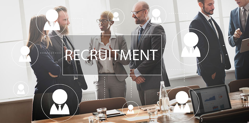 Top 5 Issues During Recruitment and How to Solve Them