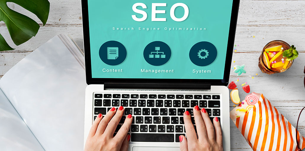 How To Use SEO Data To Fuel Content Marketing?