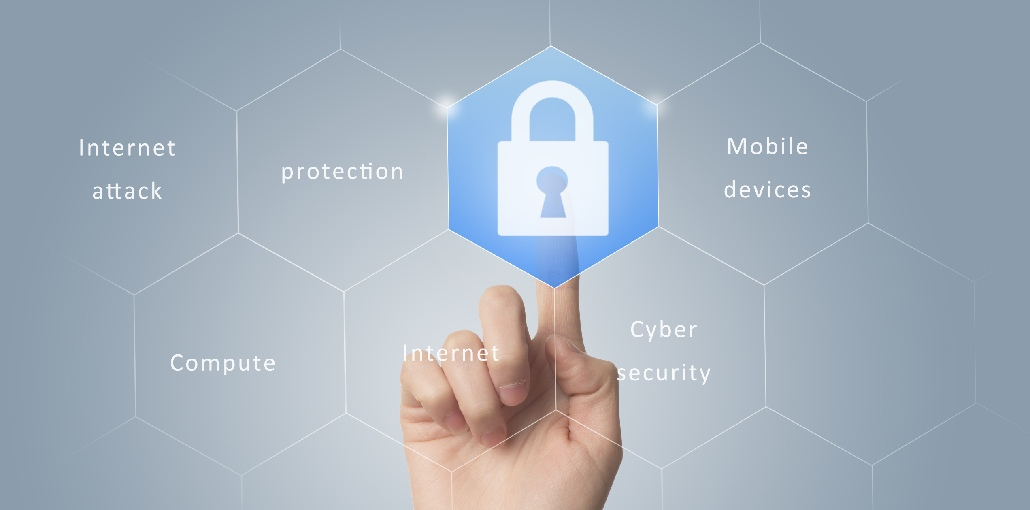 5 Ways for Developing an Effective Security Champions Program