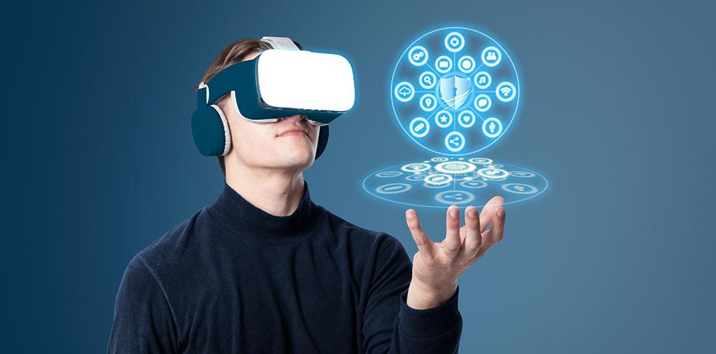 VR education Companies