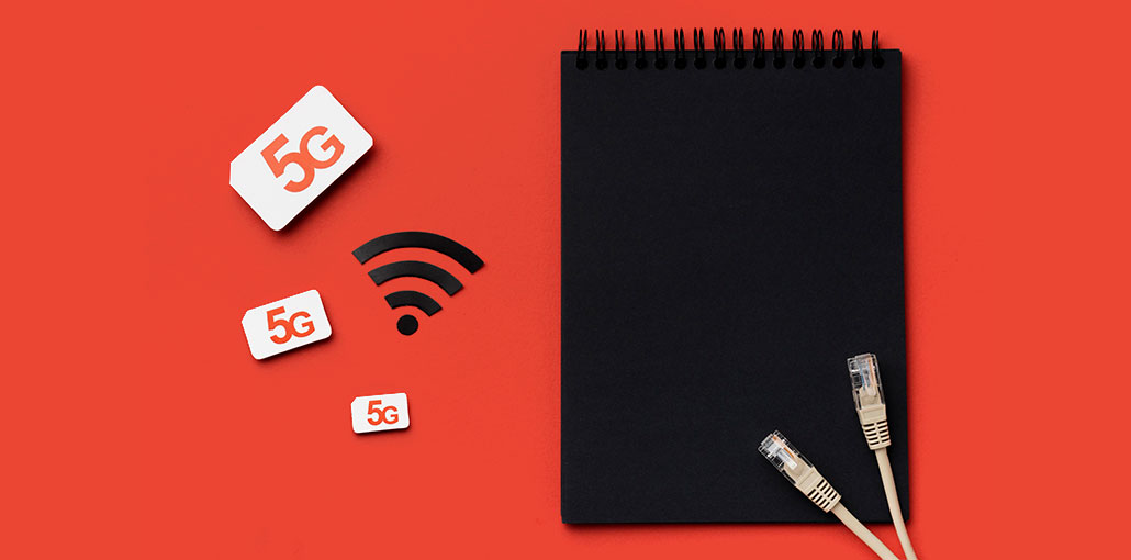 Wired vs Wireless Connectivity - Which is Better for Your Business