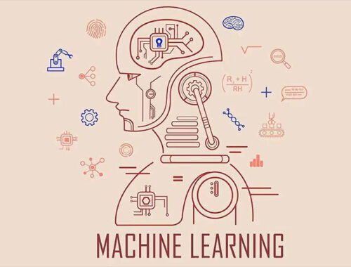 5 Major Machine Learning Projects That Can Help Beginners