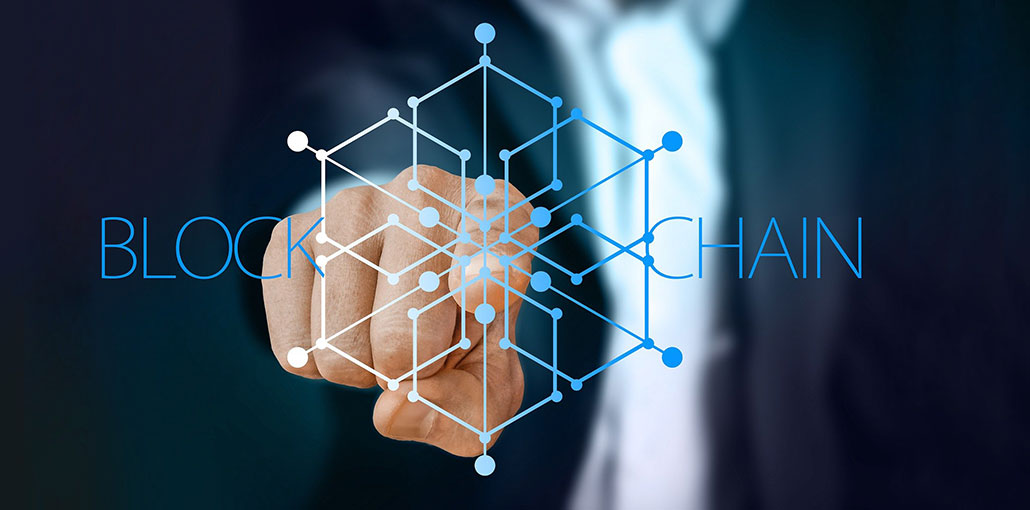 8 Essential Steps to Build a Blockchain Solution