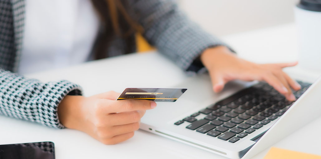 7 Amazing Uses of AI in the Payment Industry