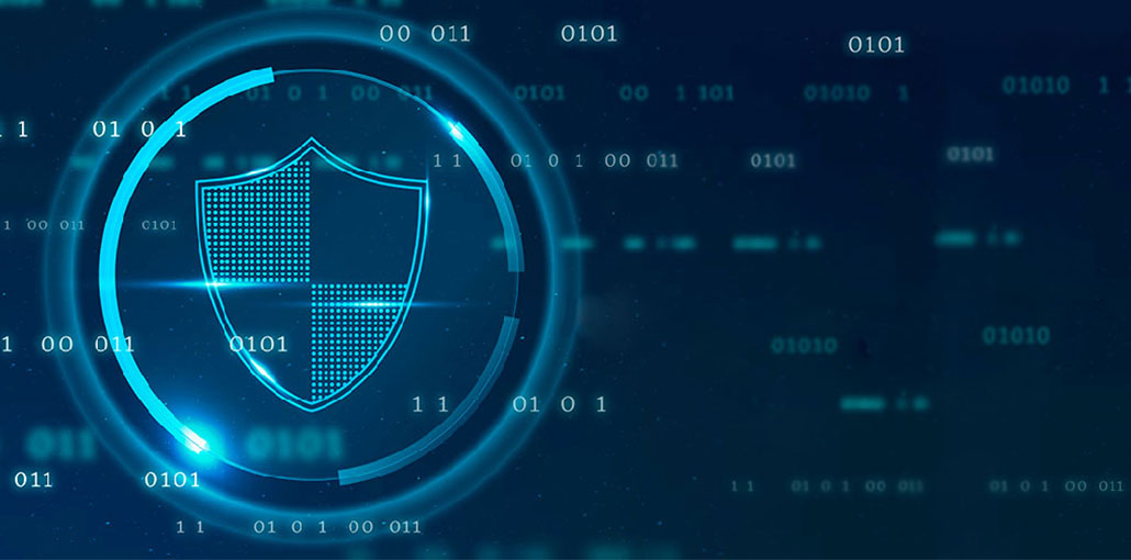 AWS Security Tips