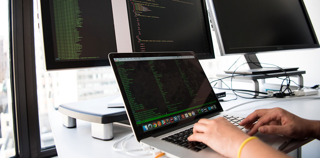 Advance Your Career successfully as a Software Developer