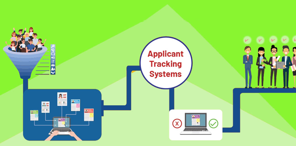 What is Applicant Tracking System & Top 10 ATS Software