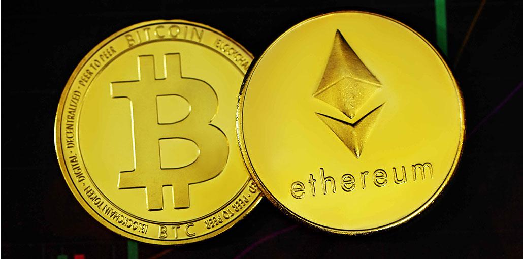 Cryptocurrencies Investors