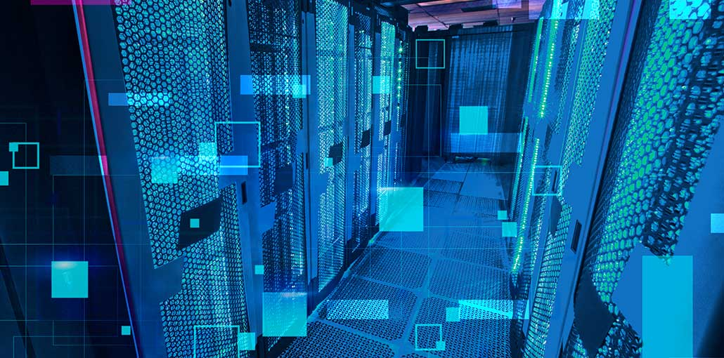 Data Lake vs Data Warehouse: Which is the Right?
