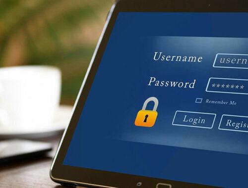 Enterprise Password Management Solutions