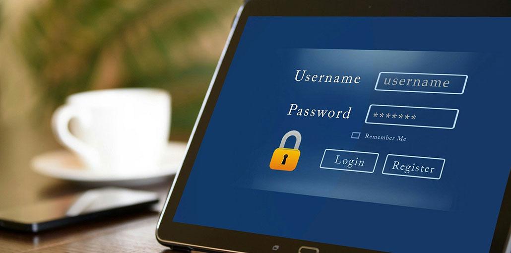 Top 11 Enterprise Password Management Solutions
