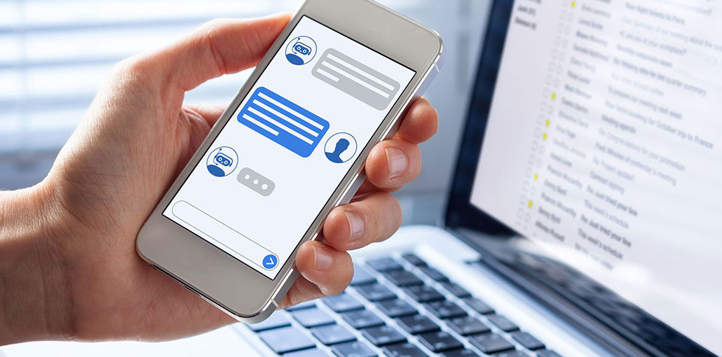 How Can AI chatbots Help Reduce Churn in the SaaS Sector?