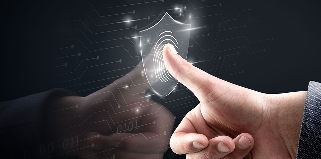 Best 10 Identity and Access Management (IAM) Solutions