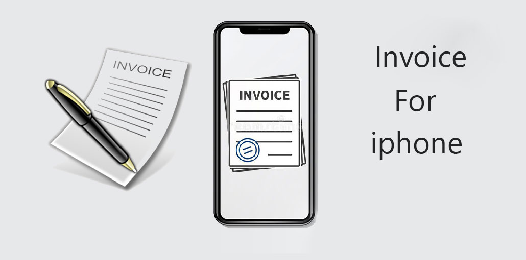 Top 10 Invoicing Apps for iPhone and iPad
