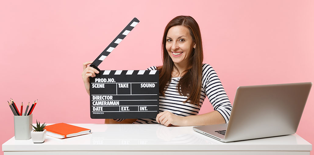How SaaS Companies Can Increase Audience Engagement With Video Marketing