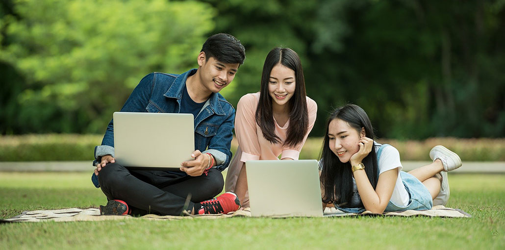 Top 8 Study Apps Helpful for College Students