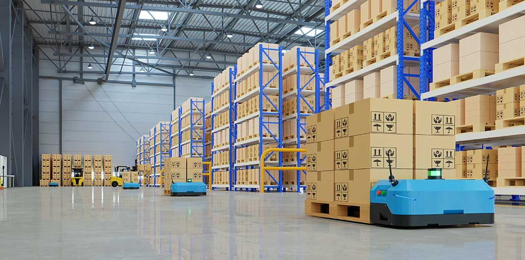8 Supply Chain Process to Develop Strong Supply Chain Management