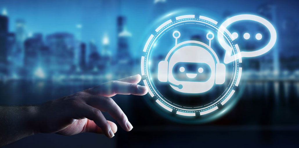 6 Types of Chatbots: Which is Right for Your Business?