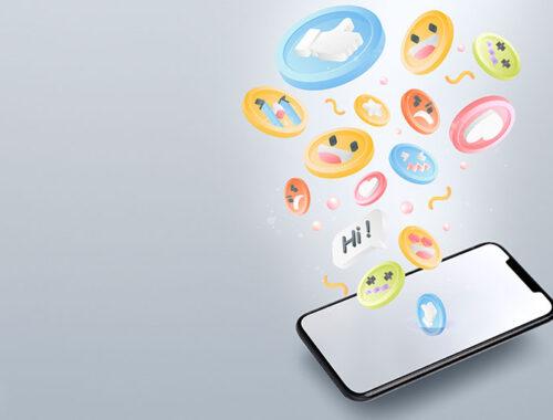 custom emoji tools